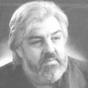 Walter Gabriel