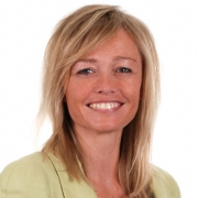Birgit Jakob