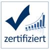 KfW-zertifiziert