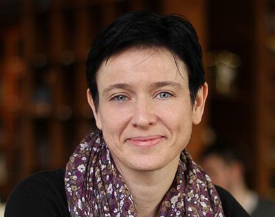 Kathrin_Schubert